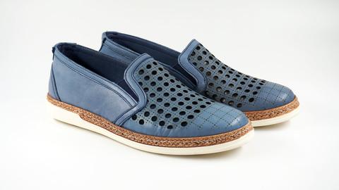 Pantofi dama AV701
