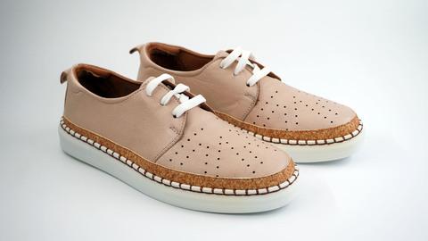 Pantofi dama AV4004
