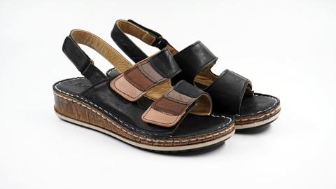 Sandale dama AV1364S