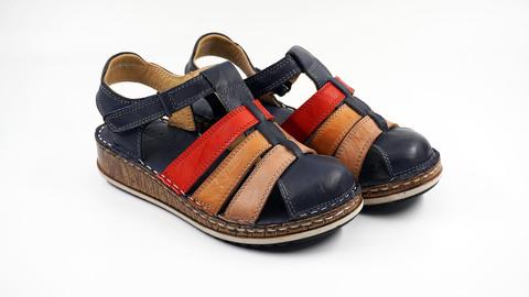Sandale dama AV1379