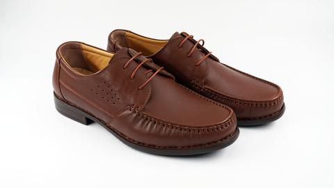 Pantofi barbati GT059