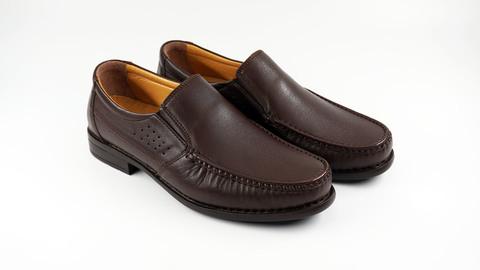 Pantofi barbati GT060