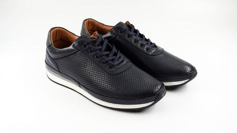 Pantofi barbati GT063
