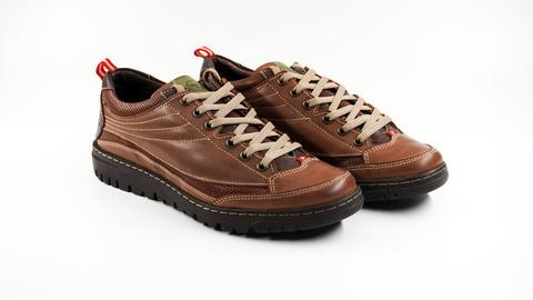 Pantofi barbati GS115