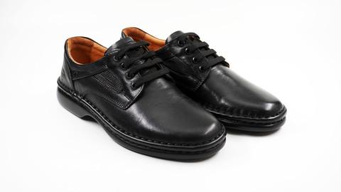 Pantofi barbati GS14