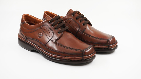 Pantofi barbati GS220