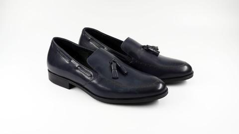 Pantofi barbati LF515