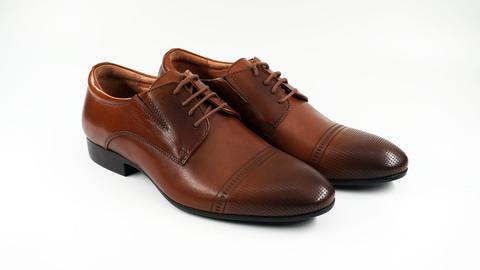 Pantofi barbati LF522