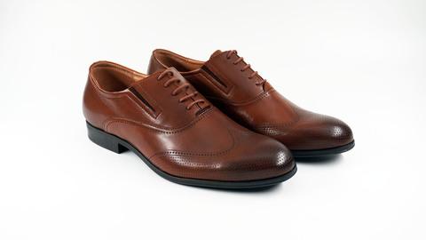 Pantofi barbati LF581