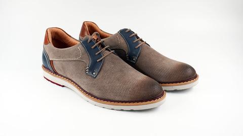 Pantofi barbati LF590