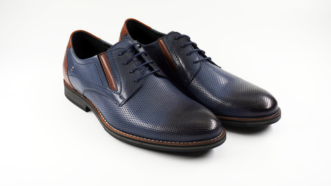 Pantofi barbati LF603