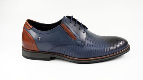 Pantofi barbati LF603_1