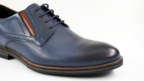 Pantofi barbati LF603_2