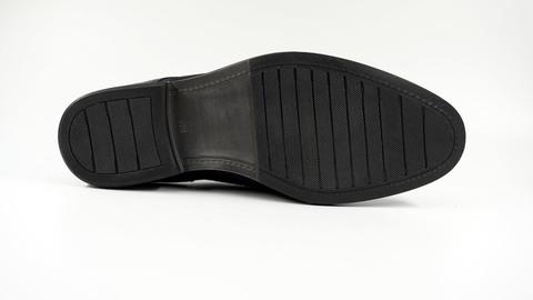 Pantofi barbati LF603_3