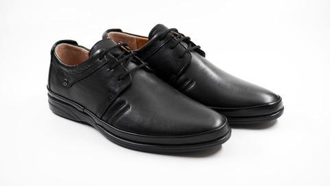 Pantofi barbati GT650S