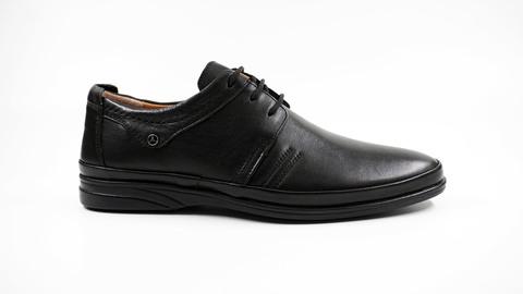 Pantofi barbati GT650S_1