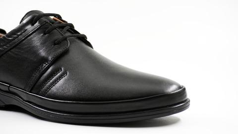Pantofi barbati GT650S_2