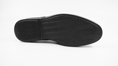 Pantofi barbati GT650S_3