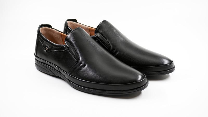 Pantofi barbati GT651S