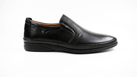 Pantofi barbati GT651S_1