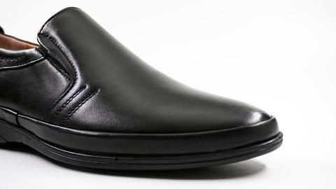 Pantofi barbati GT651S_2