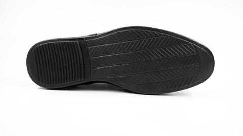 Pantofi barbati GT651S_3