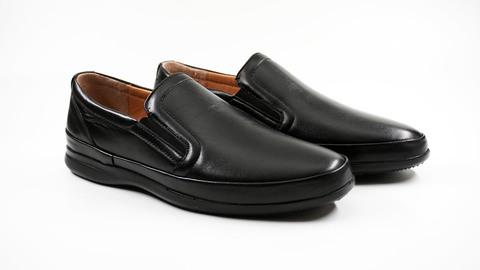Pantofi barbati GT657