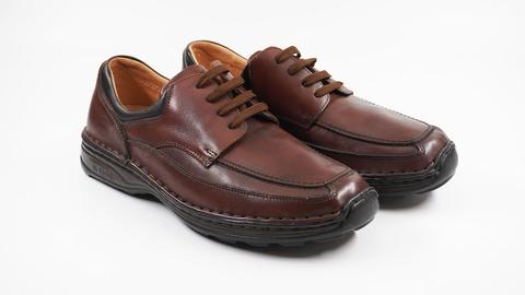Pantofi barbati GS714