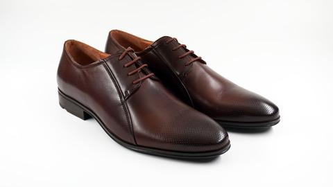 Pantofi barbati LF743