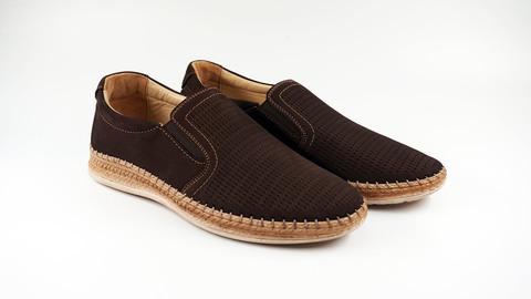 Pantofi barbati GT9523