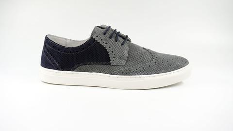 Pantofi barbati LF975_1
