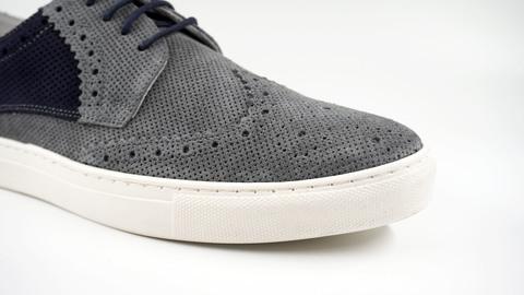 Pantofi barbati LF975_2