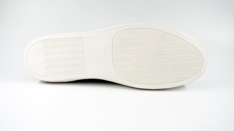 Pantofi barbati LF975_3