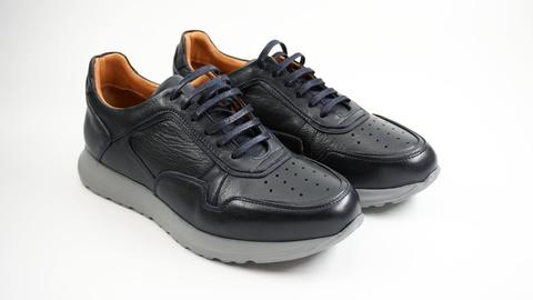 Pantofi barbati GT1153