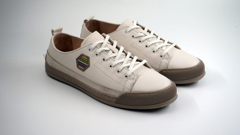 Pantofi barbati GT2010