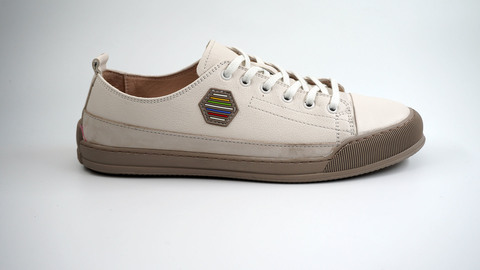 Pantofi barbati GT2010_1