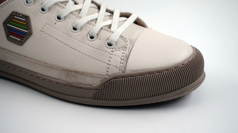 Pantofi barbati GT2010_2