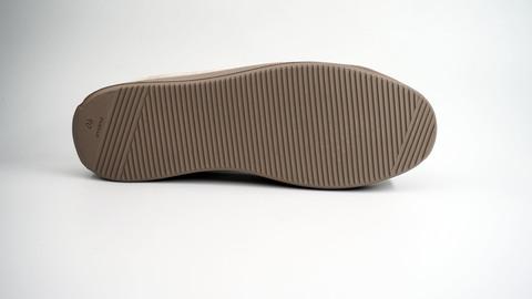 Pantofi barbati GT2010_3