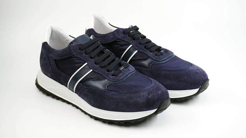 Pantofi barbati DS6884