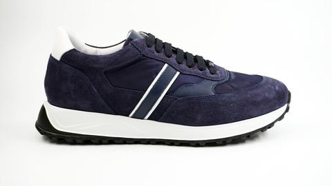 Pantofi barbati DS6884_1