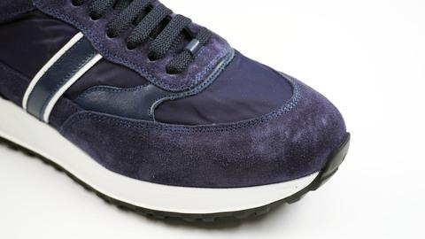 Pantofi barbati DS6884_2