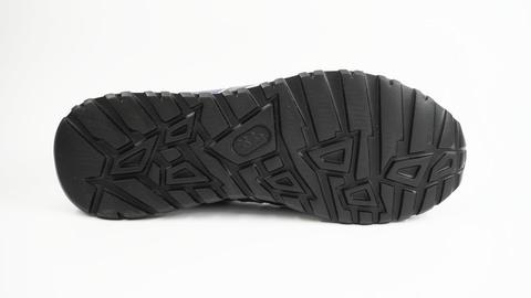 Pantofi barbati DS6884_3
