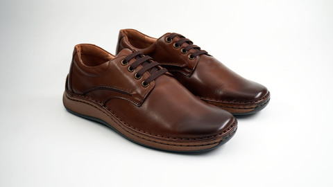 Pantofi barbati LF918