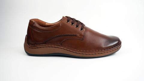 Pantofi barbati LF918_1