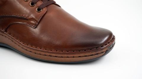 Pantofi barbati LF918_2