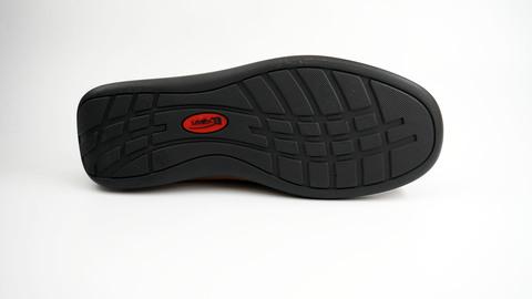 Pantofi barbati LF918_3