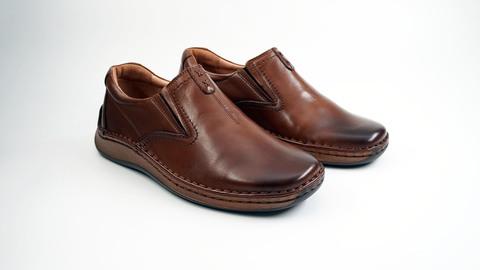 Pantofi barbati LF919