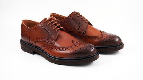 Pantofi barbati LF996