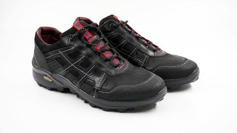 Pantofi barbati GSSAM