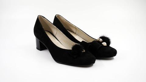 Pantofi dama AGC1001